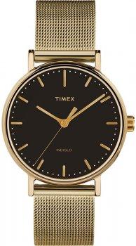 Zegarek damski Timex TW2T36900