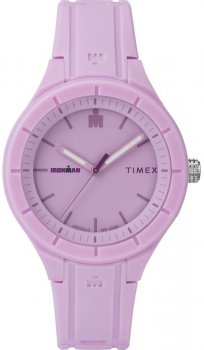 Zegarek damski Timex TW5M17300