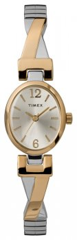 Zegarek damski Timex TW2U12100