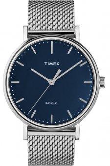 Zegarek męski Timex TW2T37500