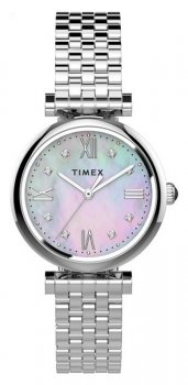 Zegarek damski Timex TW2T78700