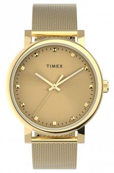 Zegarek damski Timex TW2U05400
