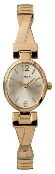 Zegarek damski Timex TW2U12000