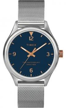 Zegarek damski Timex TW2T36300