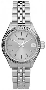 Zegarek damski Timex TW2T86700