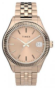 Zegarek damski Timex TW2T86800