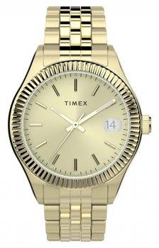 Zegarek damski Timex TW2T86900