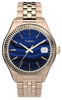 Zegarek damski Timex TW2T87300