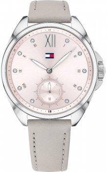 Zegarek damski Tommy Hilfiger 1781990