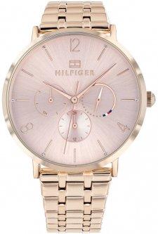 Zegarek damski Tommy Hilfiger 1782030
