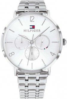 Zegarek damski Tommy Hilfiger 1782031