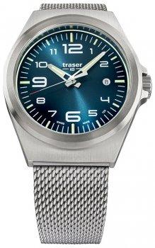 zegarek Traser TS-108205