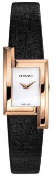 Zegarek damski Versace VELU00419