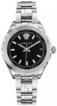 Zegarek damski Versace V12020015