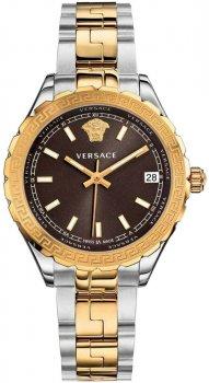 Zegarek damski Versace V12040015