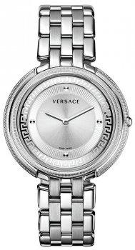 Zegarek damski Versace VA7060013