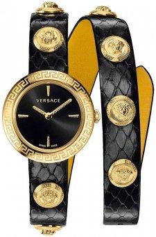 Zegarek damski Versace VERF00318