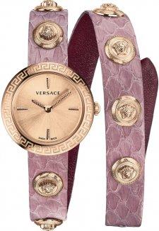 Zegarek damski Versace VERF00518