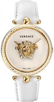 Zegarek damski Versace VCO040017