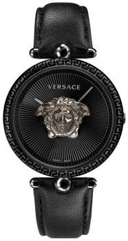 Zegarek damski Versace VCO050017