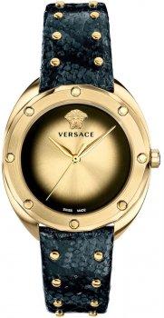 Zegarek damski Versace VEBM00318
