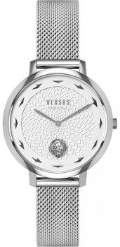 Zegarek damski Versus Versace VSP1S0819