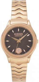 Zegarek damski Versus Versace VSP561518