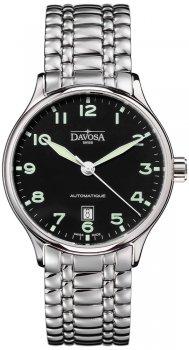 Zegarek męski Davosa 161.456.50