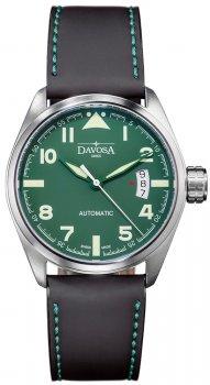 Zegarek męski Davosa 161.511.74