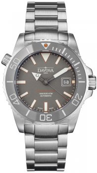 Zegarek męski Davosa 161.522.09