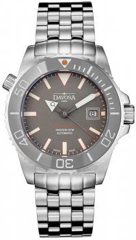 Zegarek męski Davosa 161.522.90