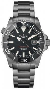 Zegarek męski Davosa 161.523.50