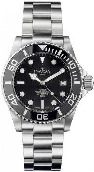 Zegarek męski Davosa 161.559.50