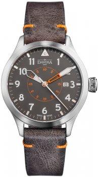 Zegarek męski Davosa 161.565.96