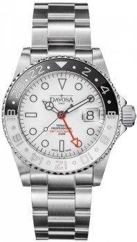Zegarek męski Davosa 161.571.15