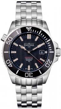 Zegarek męski Davosa 161.576.10