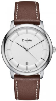 zegarek Davosa 162.480.15