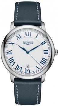Davosa 162.480.22