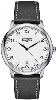 Davosa 162.480.26