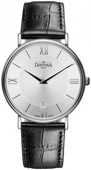 zegarek Davosa 162.485.15