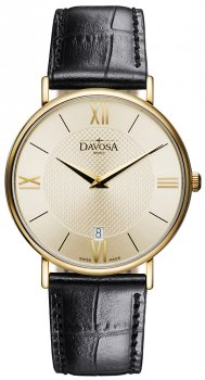 zegarek Davosa 162.486.35