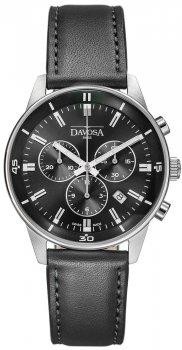zegarek Davosa 162.493.55