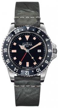 Zegarek męski Davosa 162.500.55