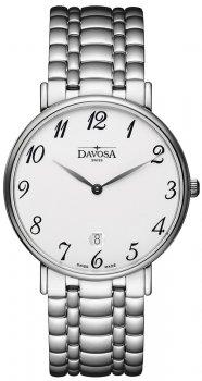 Davosa 163.476.26