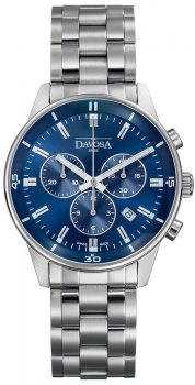 zegarek Davosa 163.481.45