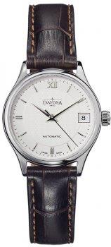 zegarek Davosa 166.188.12