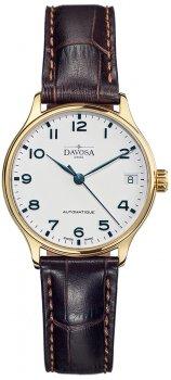 zegarek Davosa 166.189.16