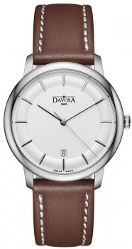 zegarek Davosa 167.561.15