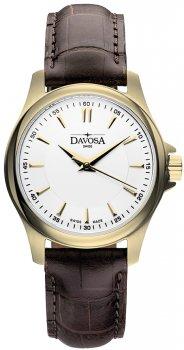 zegarek Davosa 167.589.15