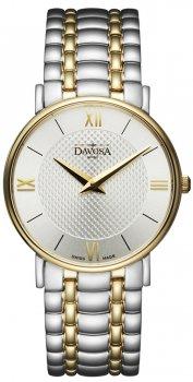 zegarek Davosa 168.581.15